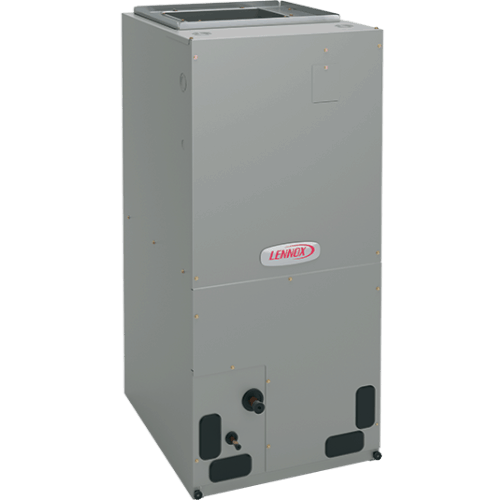 Lennox CBX25UH air handler.