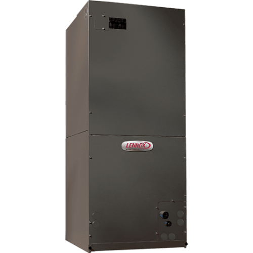 Lennox CBX27UH air handler.
