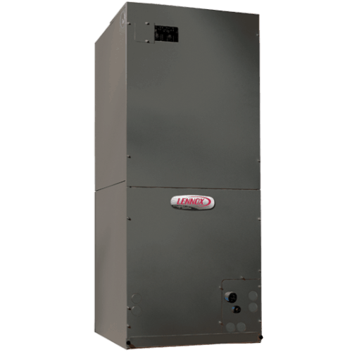 Lennox CBX32MV air handler.
